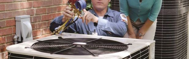 heating repair quote