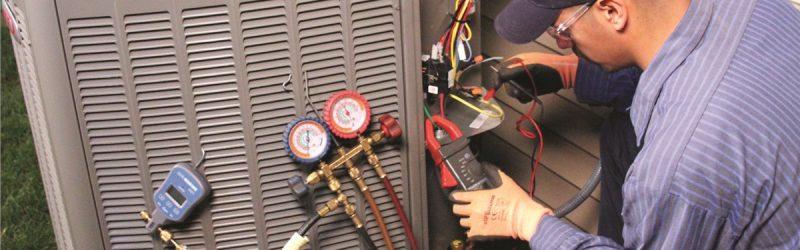 emergency hvac repair