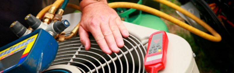 affordable ac services